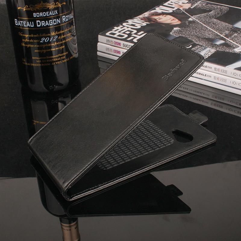 Case For Blackview BV6000 BV5000 BV6000S BV7000 BV8000 Pro Leather Flip Book Case For Blackview BV 6000 5000 8000 Pro Fold Cover