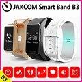 Jakcom B3 Умный Группа Новый Продукт Мобильный Телефон Держатели Стенды, Как Гаджеты Прохладный Для Xiaomi Redmi Note Cep Telefonu