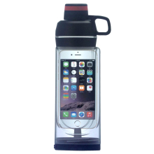 Smart Sport Water Bottle 4L