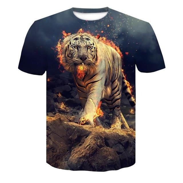Fashion-Brand-T-shirt-Men-Women-Summer-3d-Tshirt-Print-Space-Wolf-T-shirt-Newest-funny.jpg_640x640 (24)