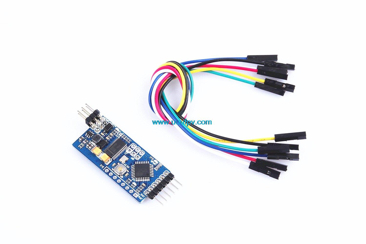 fpv camera APM OSD Mini OSD RC Flight Control Board V2.0 On-Screen Display MAVLink OSD support APM2.8 APM 2.6 APM 2.52 minimosd mavlink flight contoller attitude osd for apm pixhawk for fpv multicopter camera drone accessories