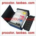 WELCOLOR новая прошивка ARC chip 193/198 для epson СНПЧ WF-2531 WF2531 WF 2531 2631 WF-2631 WF2631 заправка катриджа для струйного принтера