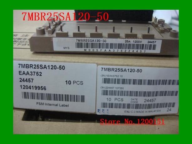 7MBR25SA120-70 7MBR25SA120 7MBR25SA120-05 7MBR25SA120-60 7MBR25SA120-50 MODULES7MBR25SA120-70 7MBR25SA120 7MBR25SA120-05 7MBR25SA120-60 7MBR25SA120-50 MODULES