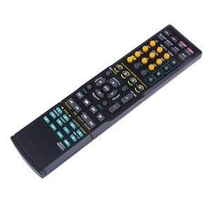 Image 1 - universal Remote Control For YAMAHA RAV315 RAV315 HTR 6050 RX V461 RXV561RX V450 RX V800 Audio Receiver