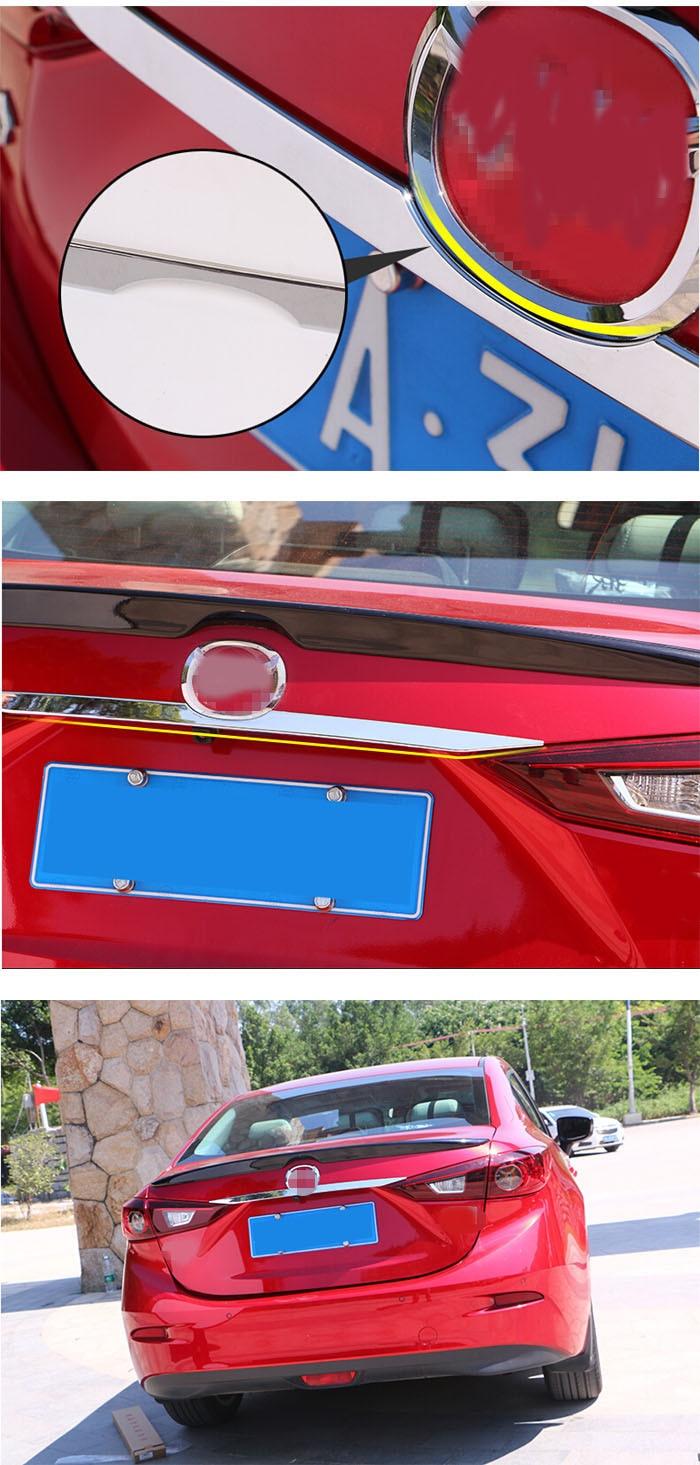 Robinet anneaux 60,1 aez to fit 58,1 ALFA ROMEO GT