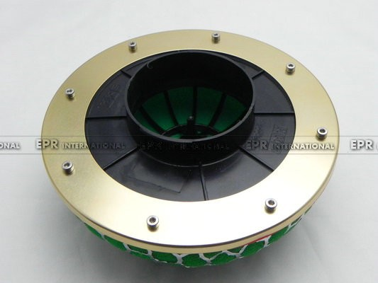 HKS Power Air Intake (4)_1