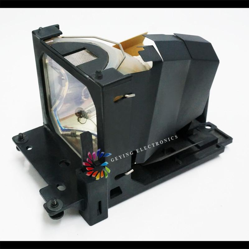 Free Shipping Original Projector Lamp Module DT00471 / NSH250W For Hita chi CP-X430 | CP-X430W | CP-X430WA | MC-X2500 | MVP-X12 free shipping dt00891 nsha 220w original projector lamp module for hita chi cp a100 cp a100j cp a101 ed a100 ed a100j