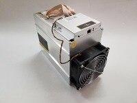 В Bitmain CrptoNight Шахтер Antminer X3 220KH/S ASIC КРБ ETN XMC DCY BCN Шахтер лучше, чем S9 S11 S15 Z9 мини Innosilicon A8 +