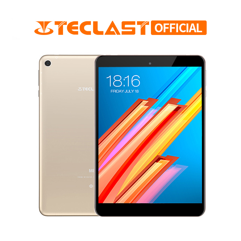 best top 10 android tablet pc retina near me and get free shipping