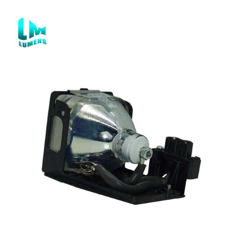 POA-LMP55 Projector lamp bulb LMP55 with housing for SANYO PLC-XL20/PLC-XU25/XU47/XU48/XU50/XU51/XU55/XU58 EIKI XB15/XB20 plc xm150 plc xm150l plc wm5500 plc zm5000l poa lmp136 for sanyo compatible projector lamp bulbs with housing