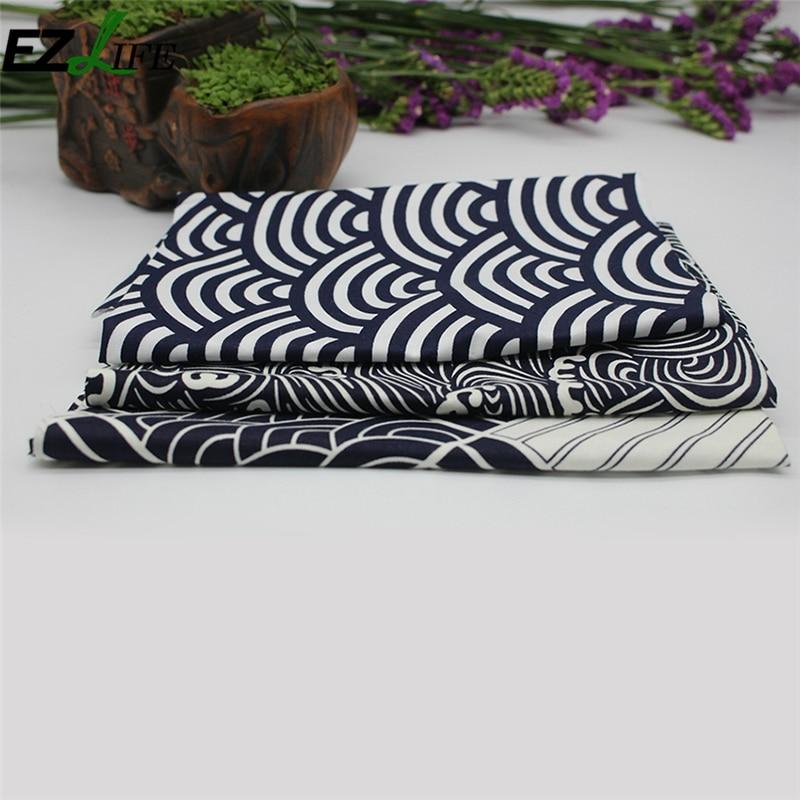Cotton Warp Quilt & Civil War Quilts: Stars In A Time Warp 3 ... : cotton warp quilt - Adamdwight.com