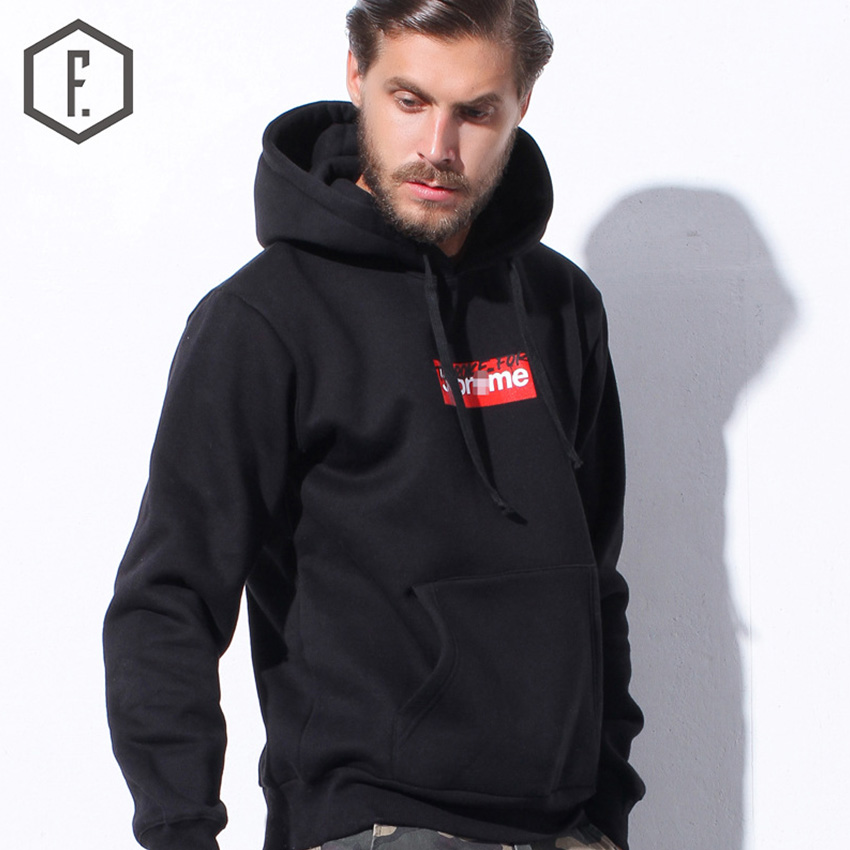 hip hop men fashion sportswear diamond sweatshirts hooded. Black Bedroom Furniture Sets. Home Design Ideas
