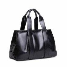 Neue frauen tasche kurze damen handtasche mode umhängetasche umhängetasche zweite leder taschen heißer verkauf