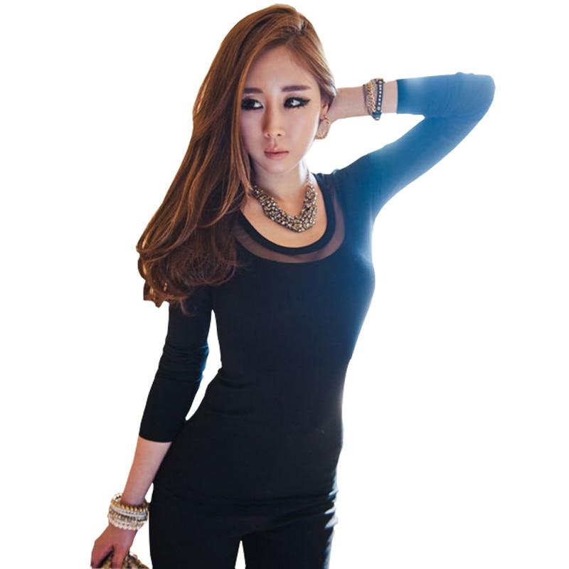 Online Get Cheap Tight Women Shirts -Aliexpress.com | Alibaba Group