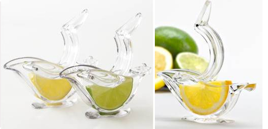 Пластиковая соковыжималка для лимона, соковыжималка oranger, пресс для чеснока, оптовая продажа, низкая цена