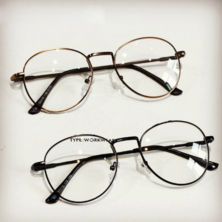 Spectacle Frames Latest Trends - Page 2 - Frame Design & Reviews ✓