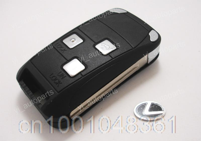 carkeys start toyota lexus keyless the keys remote smart includes programming toyotalexus to push key