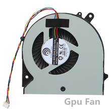 Buy gigabyte gpu fan replacement and get free shipping on