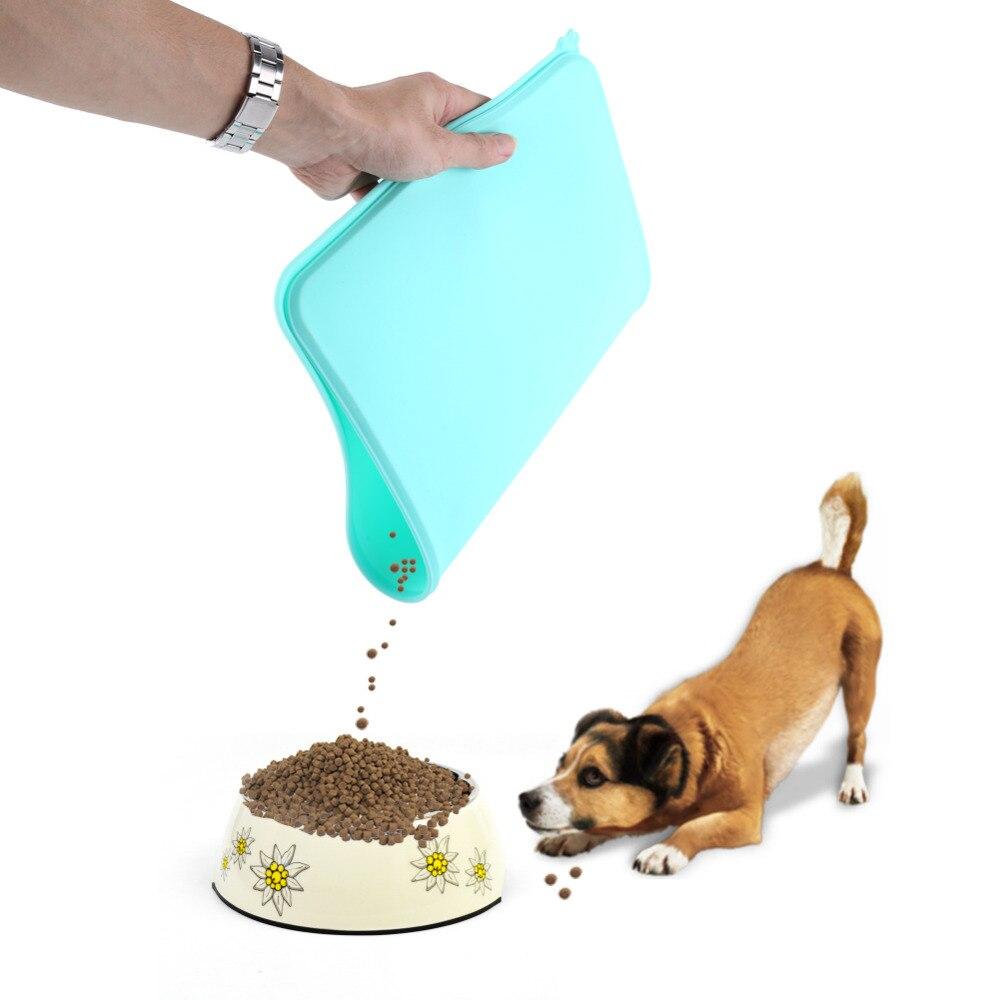 in woof bowls feeding mat dog asp mats bordeaux pet