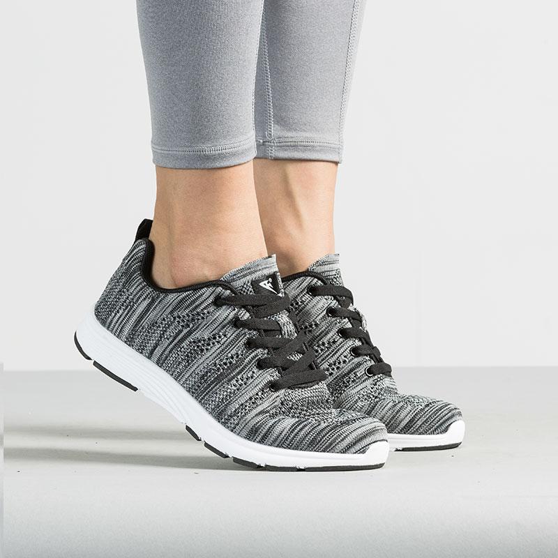 _20  trainers girls sneakers girls sport sneakers girls FANDEI 2017 breathable free run zapatillas deporte mujer sneakers for women HTB1GzyhfOCYBuNkSnaVq6AMsVXar