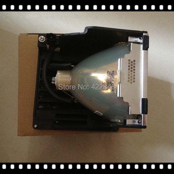 POA-LMP101 Original Projector Lamp with Housing to fit SANYO ML-5500/ PLC-XP57/ PLC-XP57L/ PLC-XP5600C/ PLC-XP5700C projector