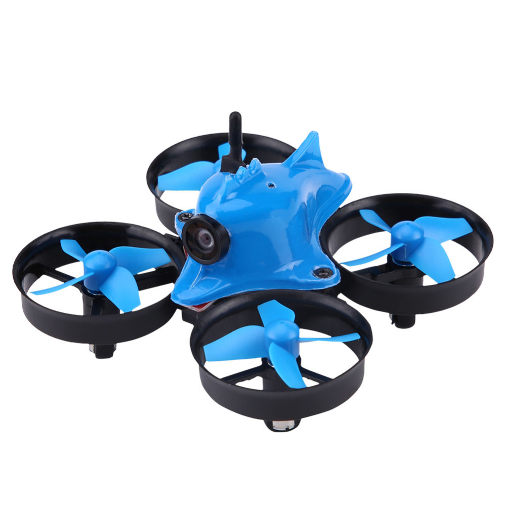 Mini FPV Drone Altitude Hold RC FPV Drone Remote Control Quadcopter Toy with HD Camera & FPV Glasses for Teens Men Kids Gift yc folding mini rc drone fpv wifi 500w hd camera remote control kids toys quadcopter helicopter aircraft toy kid air plane gift page 5