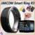 Jakcom R3 Venta Caliente Teléfono Móvil Panel Táctil Timbre Inteligente Como i1 para samsung galaxy j5 iuni protector de pantalla de cristal para iphone 6