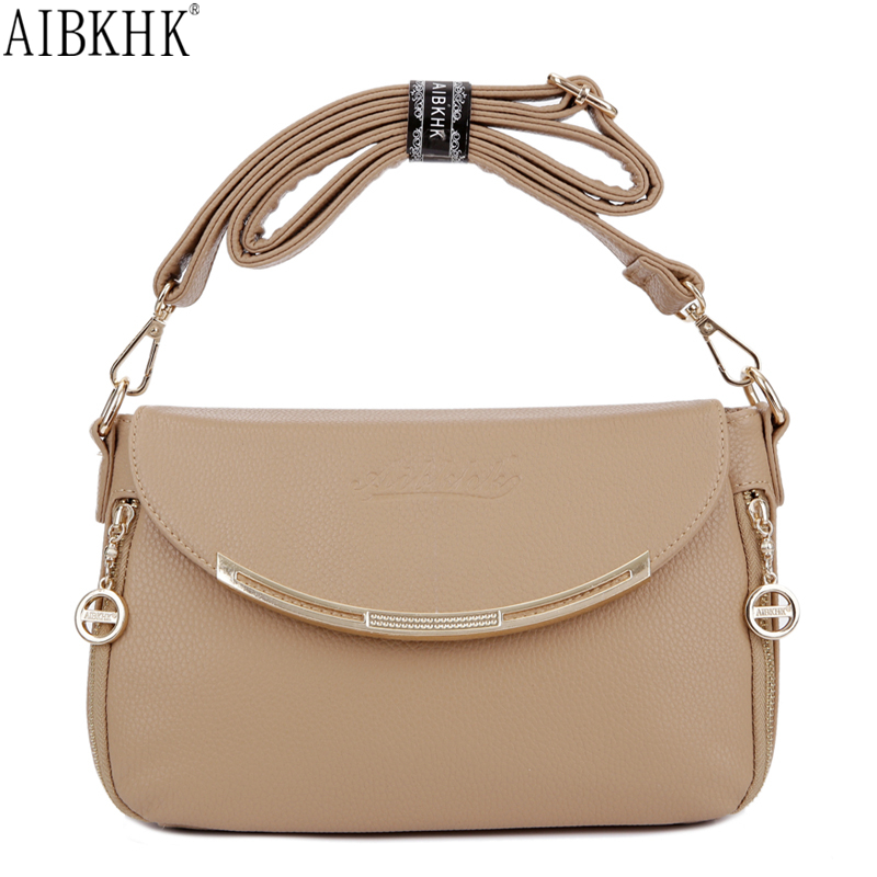 Side Satchel Bags Reviews - Online Shopping Side Satchel Bags ...