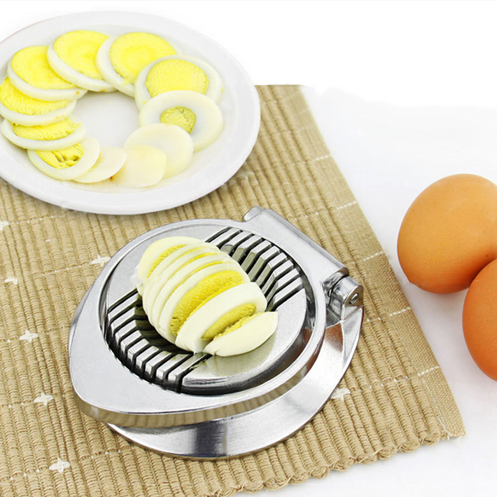 Online Buy Wholesale Table Egg From China Table Egg