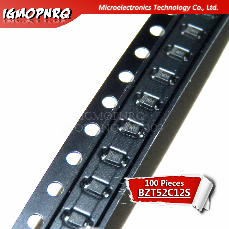10pcs MMBF5457 N-Channel General Purpose Amplifier SOT-23 NEW