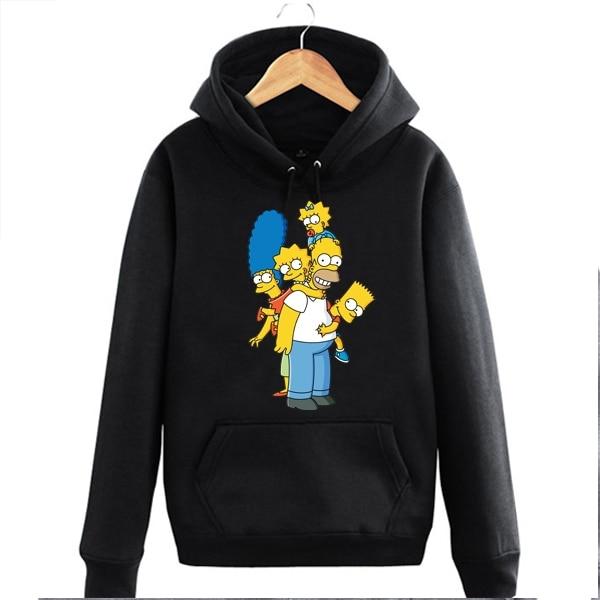 Impresión Bart Springfield Maggie Marge Simpsons The Homer Lisa wwqCP fae7ed0c080e