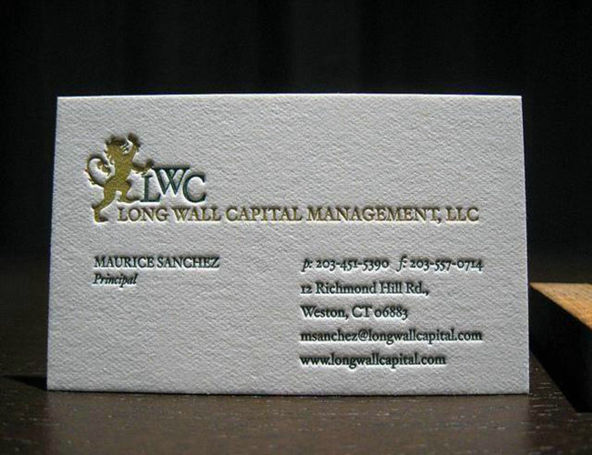 Embossed business cards johannesburg images card design and card letterpress business cards johannesburg images card design and embossed business cards johannesburg image collections card design reheart Choice Image