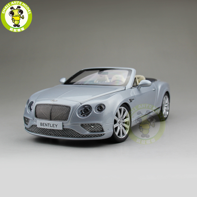 new sale minneapolis convertible mn in bentley continental gt s for
