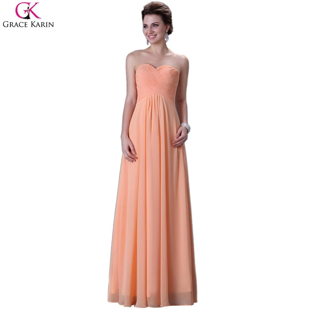 Formal Evening Dresses On Sale