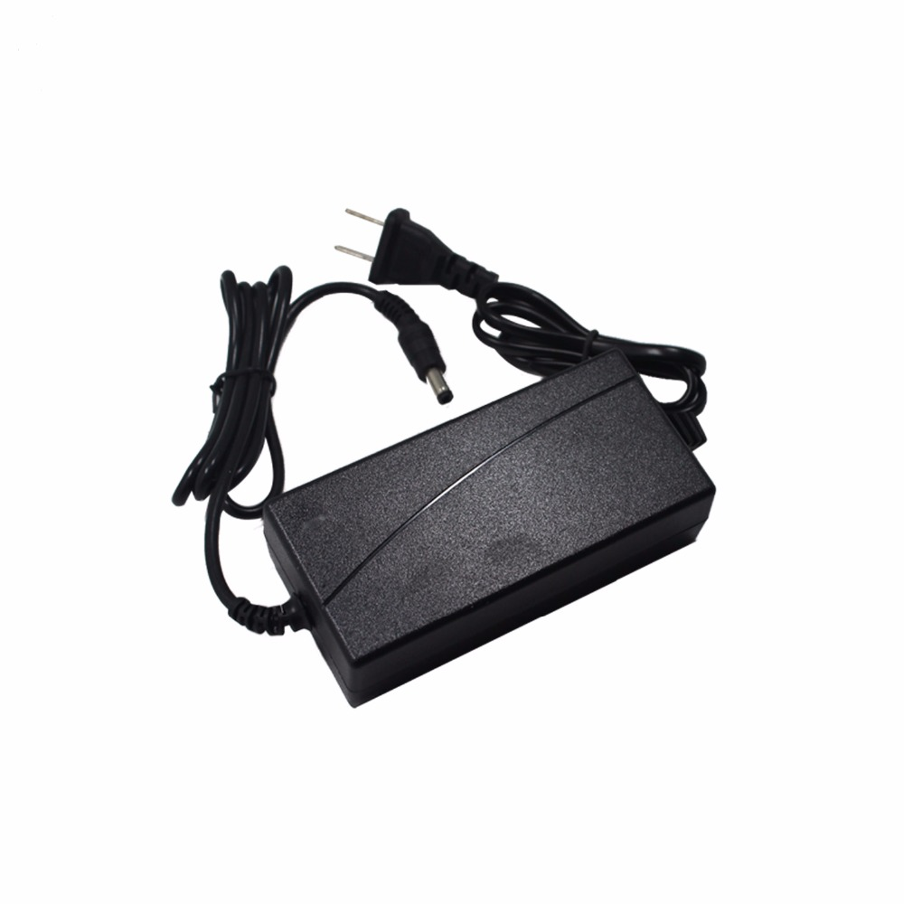 Free Shipping 1pc Transmitter Power Supply 24/V2A DC Power Supply