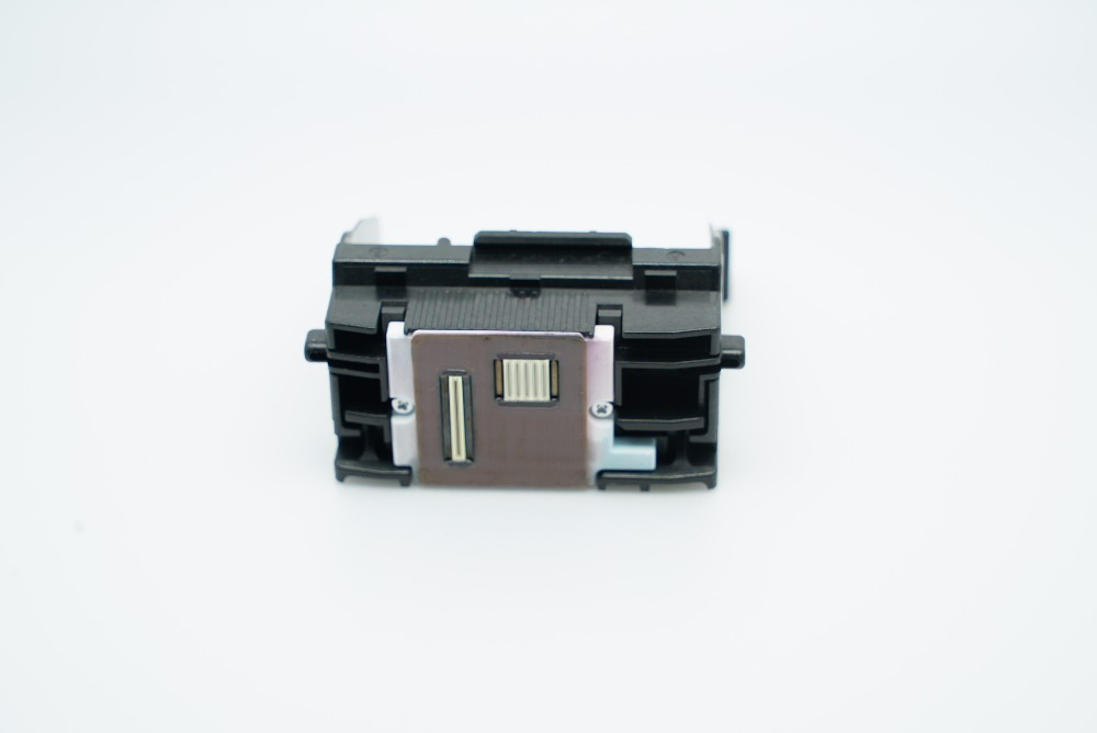 QY6-0064 Printhead Print Head Printer for Canon 560i 850i MP700 MP710 MP730 MP740 i560 i850 iP3100 iP300 iX4000 iX5000 original qy6 0064 printhead canon ix4000 print head ix5000 i850 printer head for canon ip3000 ip3100