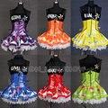Love Live! Gaming Awaken All Members Minami Kotori Eli Kousaka Uniforms Cosplay Costume Free Shipping