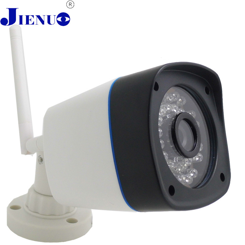 1080p cctv ip camera wifi waterproof outdoor wireless. Black Bedroom Furniture Sets. Home Design Ideas