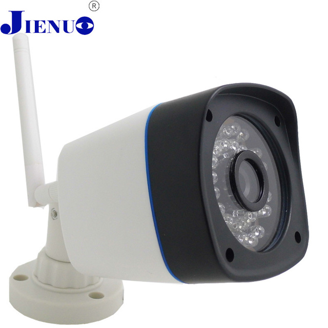 1080P CCTV ip camera WIFI Waterproof outdoor wireless security cameras video surveillance ONVIF IR-CUT HD 2.0MP de seguridad P2P