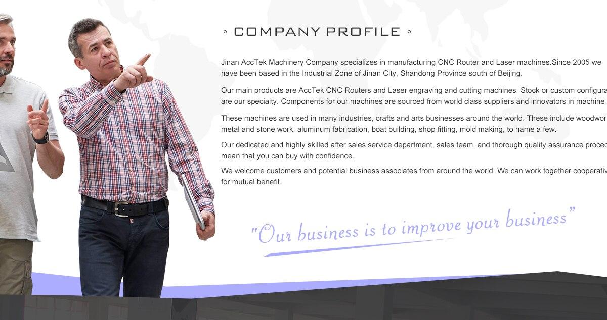 company 1.jpg