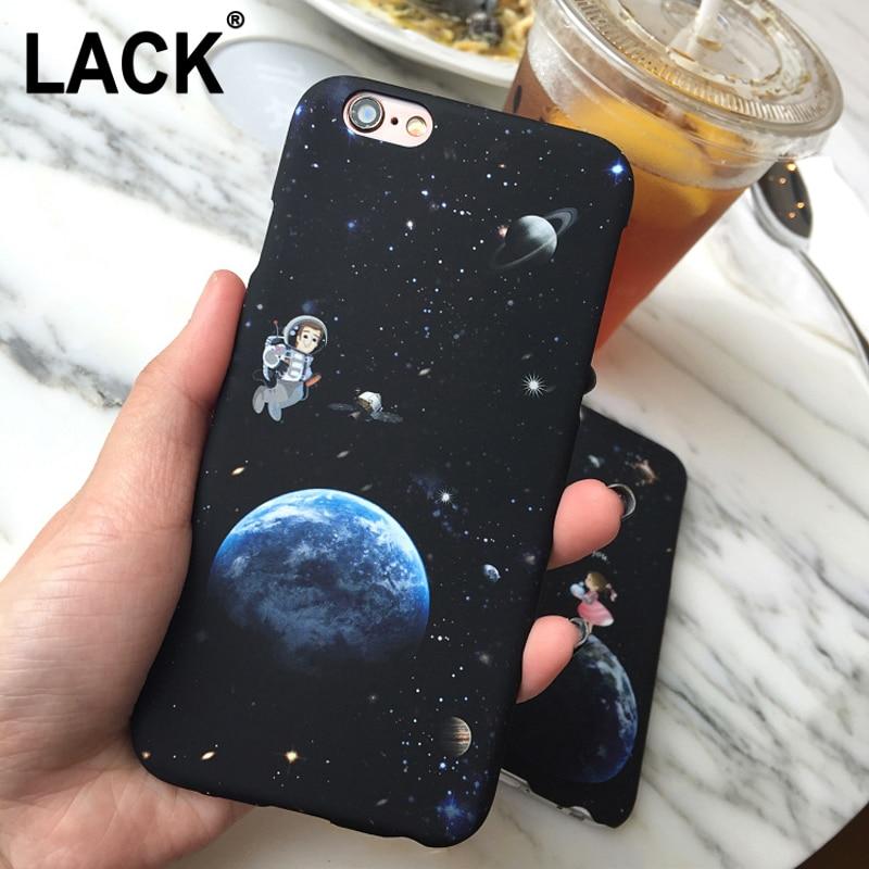 KURANGNYA Astronot Kasus Untuk iPhone 5 S Kasus Untuk iphone 5 5 S - Aksesori dan suku cadang ponsel - Foto 6