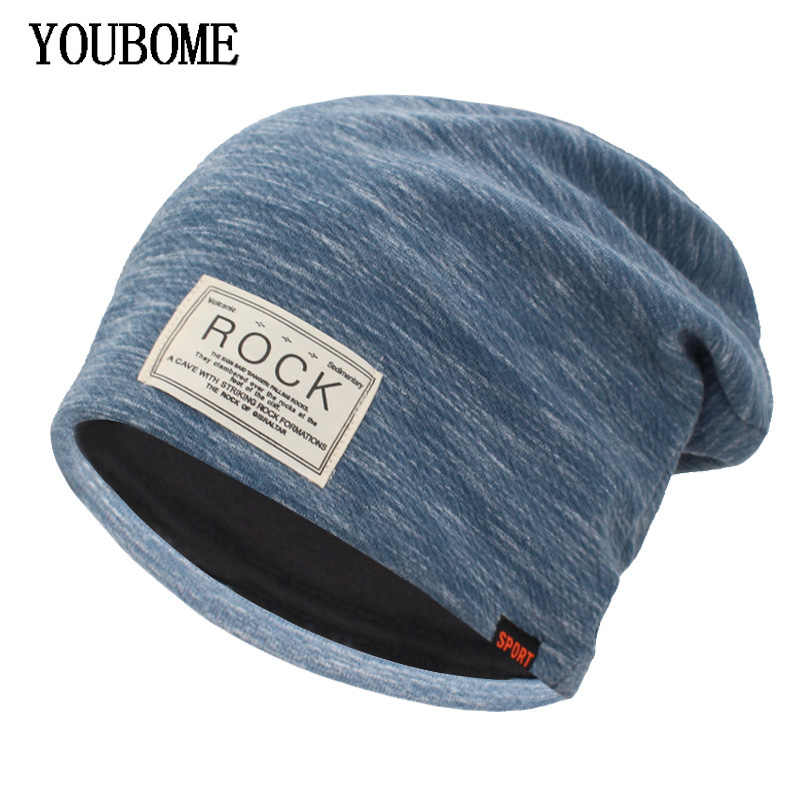 f3c34ef1 Detail Feedback Questions about YOUBOME Brand Knitted Hat Skullies ...