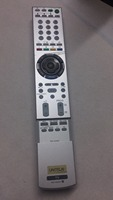 Remote Control Fit For Sony KDL 70X350 RM ED006 RM GA006 KLV 46X200A KDL 46X3500 KDL 46X2000 KDL 52X2000 LED LCD HDTV TV