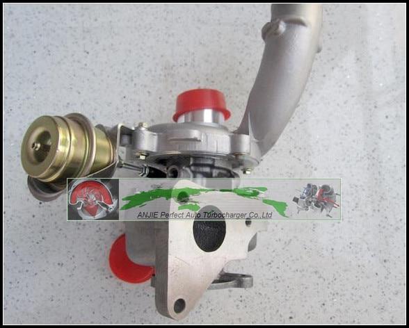 Turbo GT1749V 708639 708639-0002 708639-0003 708639-0004 For Nissan Primera For Renault Megane Scenic S40 V40 F9Q D4192T3 1.9L gt2556s 711736 711736 0003 711736 0010 711736 0016 711736 0026 2674a226 2674a227 turbo for perkin massey 5455 4 4l 420d it