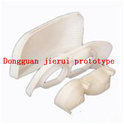 offering plastic designed-part sla printing service rapid prototyping 3d printingoffering plastic designed-part sla printing service rapid prototyping 3d printing
