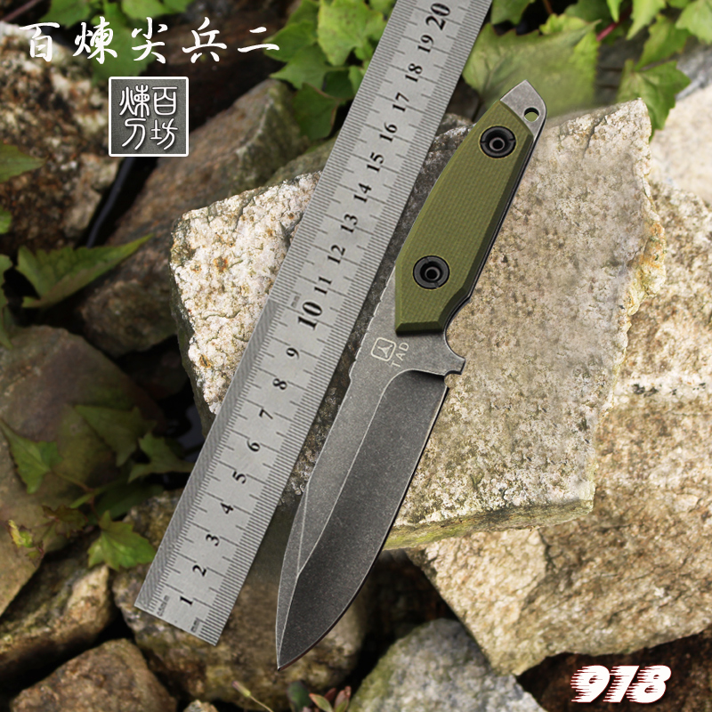 High quality army Survival knife high hardness wilderness knives essential self-defense Camping Knife Hunting outdoor tools EDC hx outdoors brand army survival knife outdoor hunting tools high hardness straight knives for self defense cold steel knife