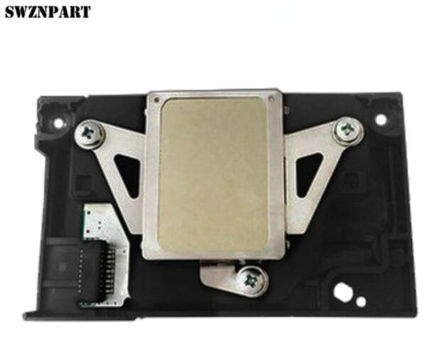 F173050 F173030 F173060 Printhead Print Head for Epson 1390 1400 1410 1430 R360 R380 R390 R265 R260 R270 R380 R390 RX580 RX590 new original print head printhead for epson r1390 r1430 r1400 r1410 l1800 1500w r270 r360 r380 r390 rx580 rx590 printer head