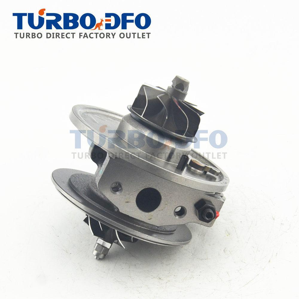 54399880029 BV39 Turbo cartridge core 54399700029 turbocharger chra 03G253019K For Seat Leon 1.9 TDI BLS 77 KW 105 HP 2005- turbo cartridge chra core gt25s 754743 5001s 754743 0001 754743 79526 turbocharger for ford ranger 04 ngd3 0 ngd 3 0l tdi 162hp