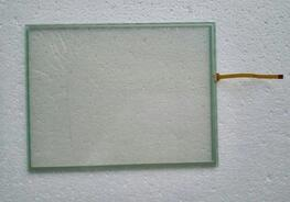 Touch screen glass for N010-0554-X266/01 well tested working brand new vas5052a detector touch screen lcd screen well tested working three months warranty