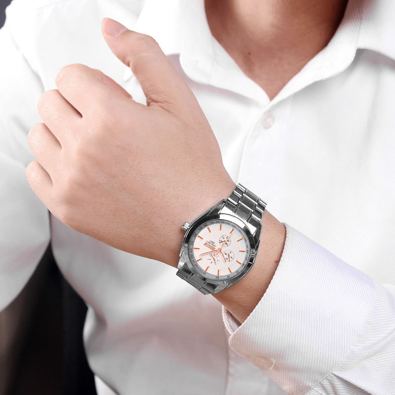 Luxury brand watches men Business classic dress quartz wirst watch mens erkek kol saati waterproof dom classic men s watches water resistant quartz watch analog erkek kol saati luxury watch men sapphire clock men orologio uomo